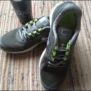 Nike Lunareclipse 2 ~ 10.5